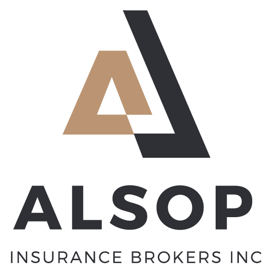 Alsop Insurance Brokers.